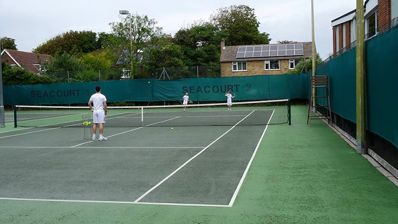 seacourt-tennis-club-lawn-tennis
