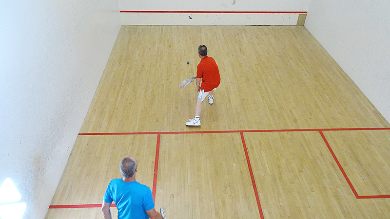 seacourt-tennis-club-squash
